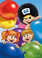 BR balloner.jpg