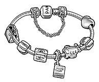 Complete bracelet.jpg