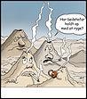 74.Rygende vulkaner.jpg