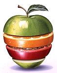 Appleorange.jpg