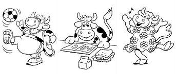 Simple cows.jpg