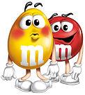 M&M blushing.jpg
