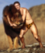 Horst and lion.jpg