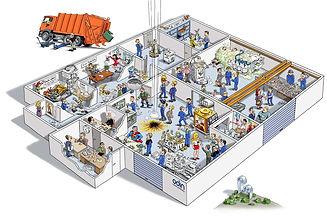 ODIN fabrik.jpg