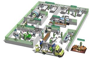 Hospital 3D.jpg