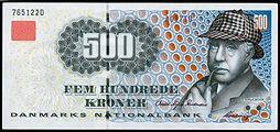 500kr Sherlock Holmes.jpg
