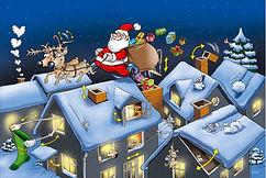 Julemand tagene.jpg