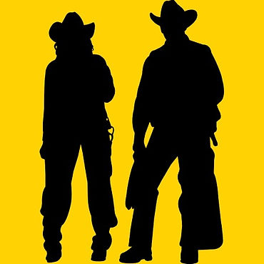 cowboy and cowgirl 2_edited.jpg