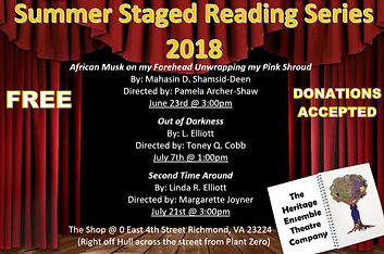 2018 Summer staged reading flyer.jpg