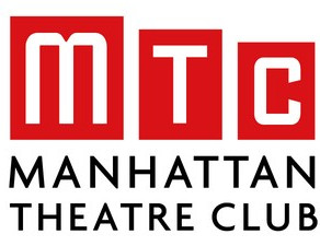 Manhattan Theatre Club Directing Fellow