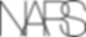 nars-logo-9D11320890-seeklogo.com.png
