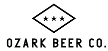 Ozark_Beer_Co_crop.png