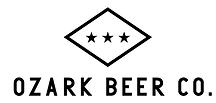 Ozark_Beer_Co_crop.png