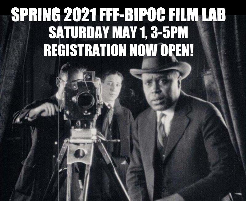 2021 Lab.png