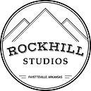 ROCKHILL_LOGO_BADGE_BLACK_FINAL (3).jpg