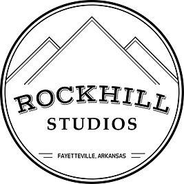ROCKHILL_LOGO_BADGE_BLACK_FINAL (3).jpg