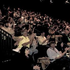 audience_edited.jpg