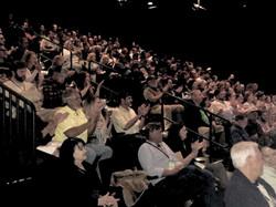 audience_edited