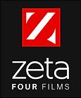 Zeta-06.png