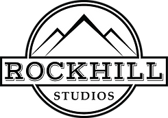 Rockhill_Header_Logo_2_WHITE-720w.png
