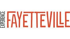 Experience Fayetteville.jpg