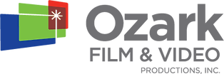OFVP_logo_4PMS.png