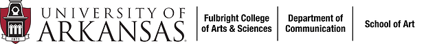 Alll Fulbright logo white.png