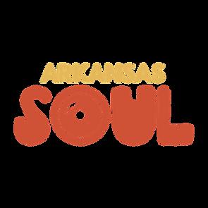 997162_ArkansasSoulLogopolishing030421.p