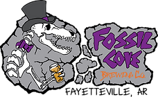 Fossil Cove Logo color_FINAL_transp.png