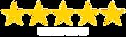 kisspng-business-5-star-probot-artistry-hotel-farah-5b2bdea0449af0.921591231529601696281.p