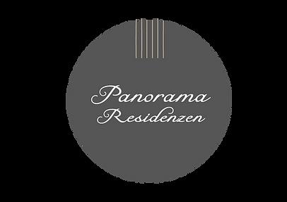 Logo-Wohnprojekt-KIRCHSCHLAG.png