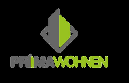 prima-wohnen-logo.png