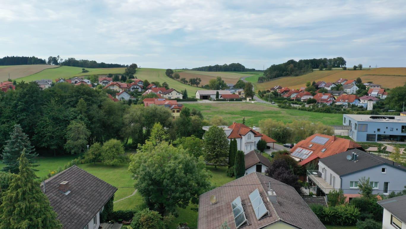 Grundstück_Aussicht_St.Florian.JPG