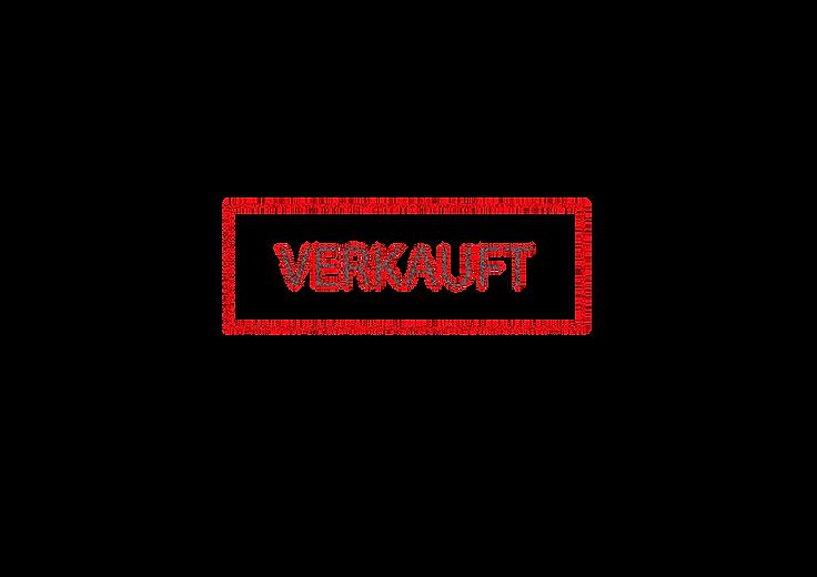 Stempel-VERKAUFT_edited.png