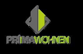 prima-wohnen-logo_effekte.png