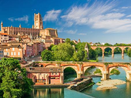 Undiscovered France - Albi