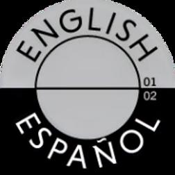 Multi-Language Target