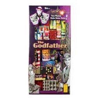 The Godfather Bundle