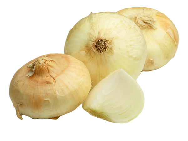 sweet%20onions_edited.png