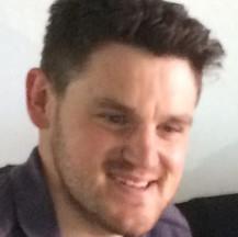 Mr Adam Fellingham