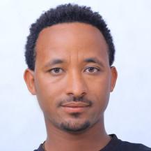 Ato Mesfin Gete