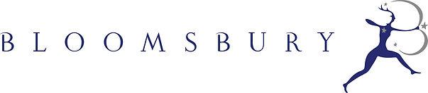 1_Bloomsbury company logo (colour).jpg