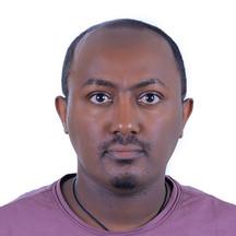 Dr Behailu Habte