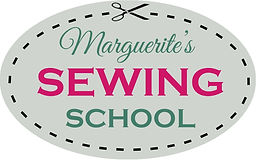 marguerites-sewing-school.jpg