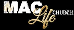mac life logo.png