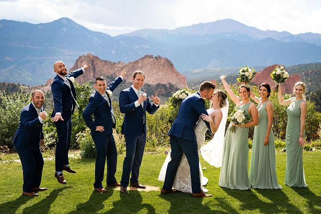 Alyssa_Adam_Wedding-