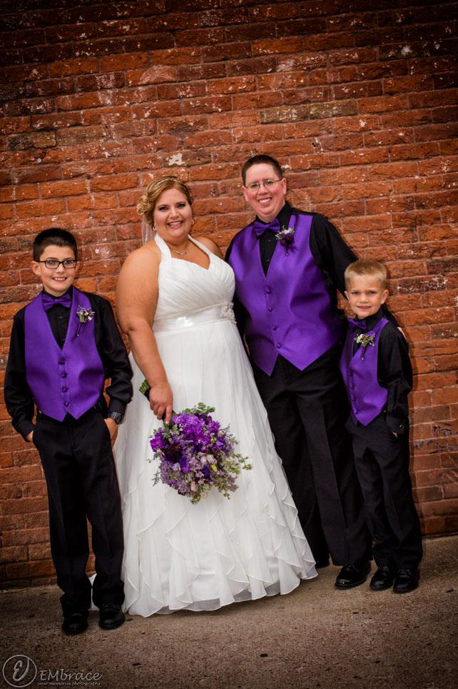 Wedding Day 515-171