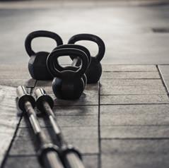 Detraining and Maintaining Fitness