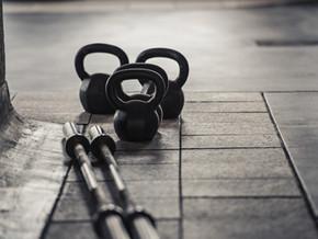 How Do I Decide on a New Gym?