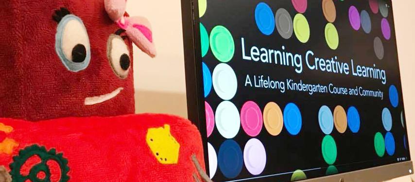 Imparare divertendosi? Si può con LCL